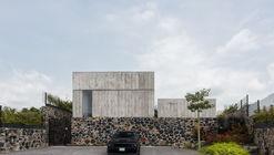 Casa AT / HRBT