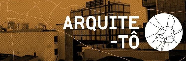 Arquite-Tô: Sesc SP promove série de eventos e atividades relacionadas à arquitetura e cidade, Cortesia de Sesc SP