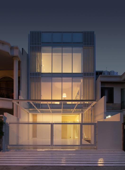 © INSADA Design Team