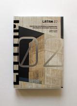LATAM 02: Arquitectura Contemporánea Latinoamericana  / Hunter Douglas