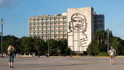 7 edificios en La Habana que evidencian la rica historia arquitectónica de Cuba