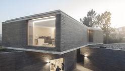 Casa RPFV  / NoArq