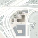 Nacka Port Site Plan