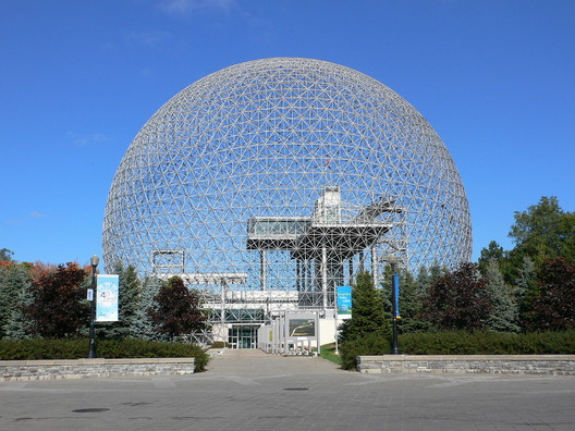 © <a href='https://commons.wikimedia.org/wiki/File:Biosphere_montreal.JPG'>Wikimedia user Philipp Hienstorfer</a></noindex></noindex> licensed under <noindex><noindex><a target=