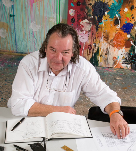 "Will Alsop Dies at the Age of 70, By Malcolm Crowther - Malcolm Crowther, <a href=""https://creativecommons.org/licenses/by-sa/3.0"">CC BY-SA 3.0</a>, <a href=""https://commons.wikimedia.org/w/index.php?curid=33576225"">Link</a>"