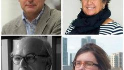 Arquitectos debatirán en Bilbao sobre hacia dónde se encamina la vivienda pública