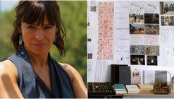 Entrevista a Rozana Montiel: una de las 71 invitadas por parte de las directoras artísticas a la Bienal de Venecia