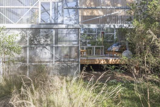 Australian Pavilion at 2018 Venice Biennale to Explore Architecture's Relation to Endangered Plants