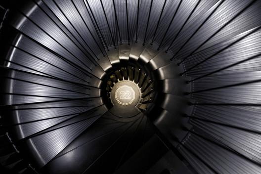 © LAAB Architects