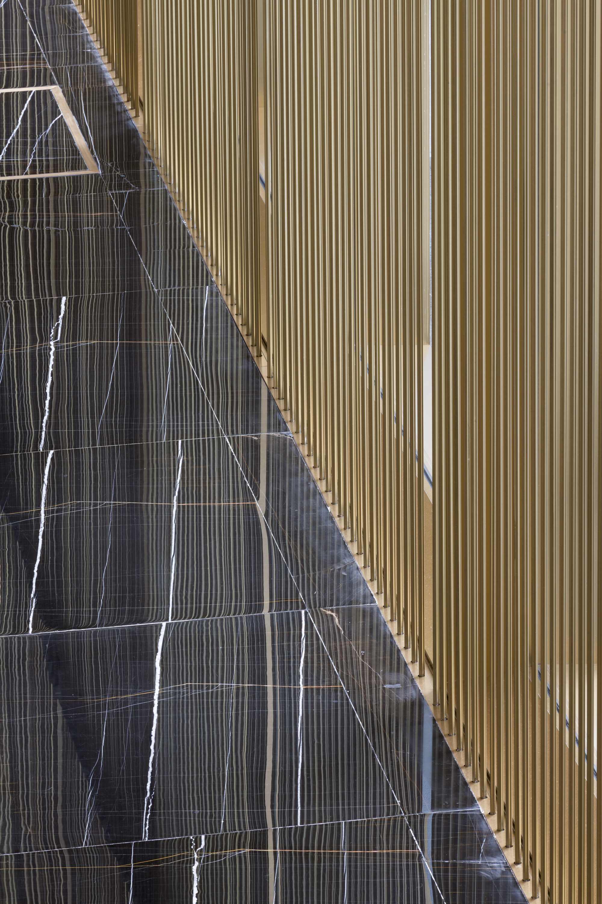 Gallery of The Murray Hotel / Foster + Partners - 17