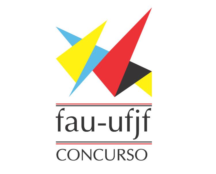 Concurso FAU UFJF, FAU UFJF