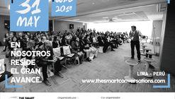"""2° Workplace Design Conference: """"Transformación por y para las personas"""""""