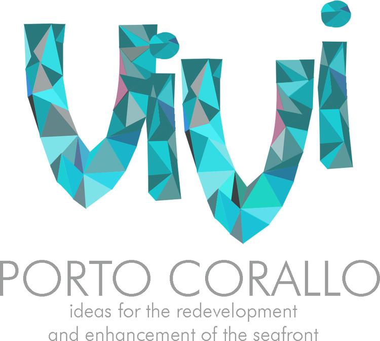 Concurso internacional de ideas para la remodelación y mejora del paseo de Villaputzu, Italia