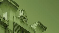 Lanzamiento 'Guía de arquitectura del Gran Concepción'