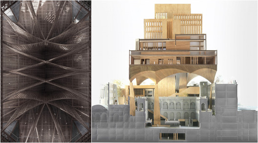via YTAA - Young Talent Architecture Award