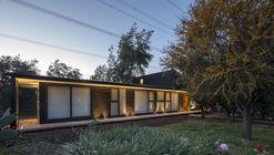 Casa YG / COMUNarquitectos