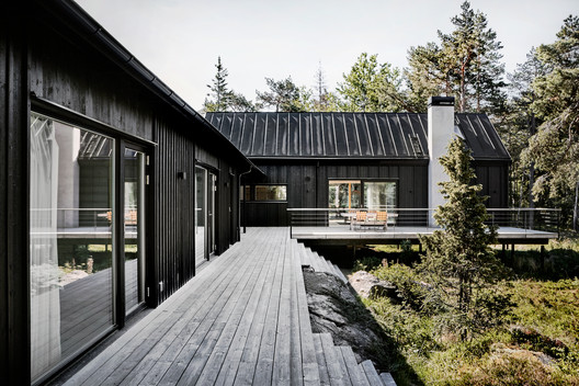 © Måns Berg