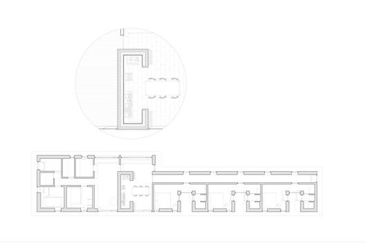 Floor Plan Details