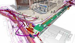7 Coisas que arquitetos e urbanistas precisam saber sobre a tecnologia BIM