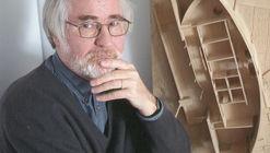 """Juhani Pallasmaa: """"Arquitetura é uma mediação entre o mundo e nossas mentes"""""""