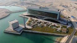 Call for Submissions: Abdullatif Al Fozan Award for Mosque Architecture