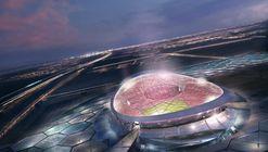 La evolución del estadio: cómo la Copa del Mundo ha influido en el diseño de las instalaciones deportivas