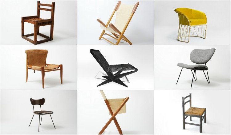 Clásicos Mexicanos: el icónico mobiliario de arquitectos que abrazaron la modernidad
