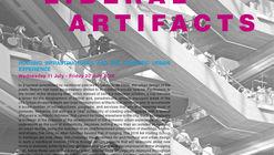 Postula por una beca para 'Artefactos Neoliberales', el workshop de AA Visiting School Santiago
