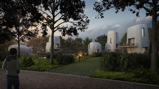 Courtesy of Eindhoven University of Technology