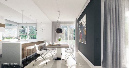 How Real-Time Rendering Can Reduce Your Time and Effort in Architectural Design