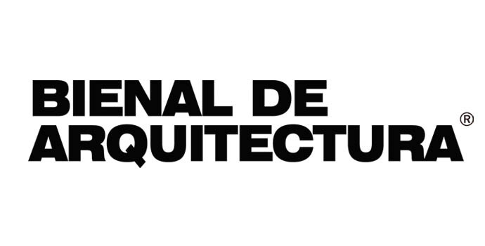 Ceremonia de la firma del convenio XXI Bienal de Arquitectura, Colegio de Arquitectos de Chile