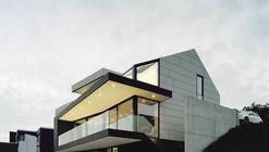 Haus 3 / Gellink + Schwämmlein Architekten