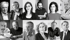 La ciudad será la protagonista del V Congreso Internacional de Arquitectura y Sociedad