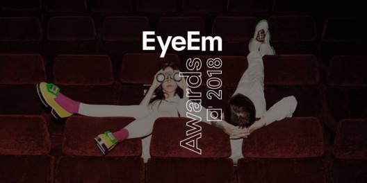 The 2018 EyeEm Photography Awards