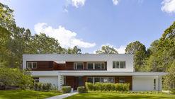 Mamaroneck House / SPG Architects