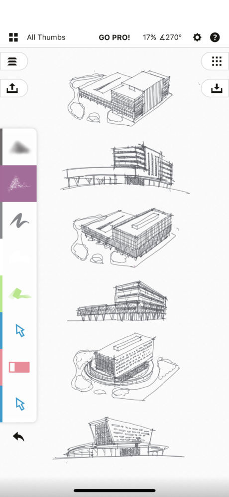 The Top 10 Apps For Architecture Archdaily