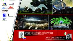 VII Simposio Latinoamericano de Tensoestructuras 2018