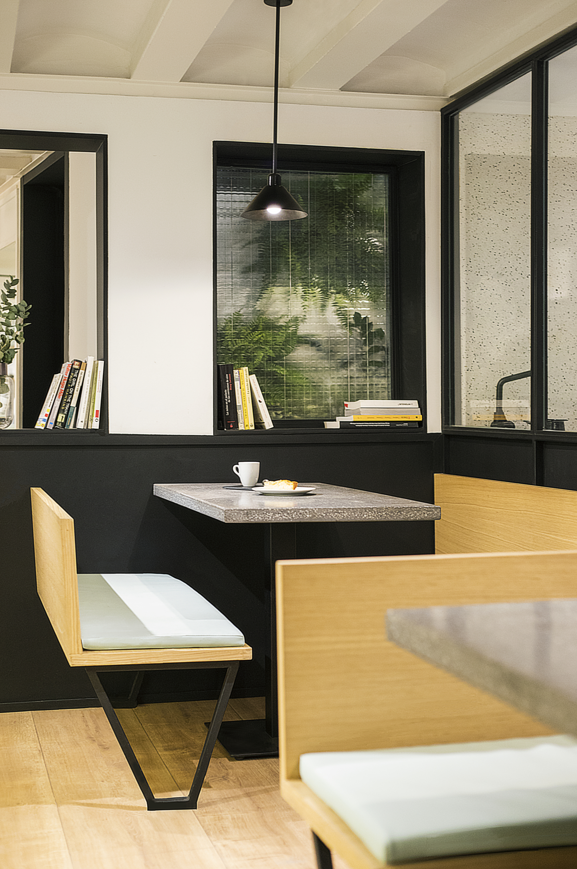 Galer a de parisienne miriam barrio estudio 16 - Miriam barrio ...