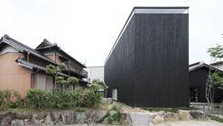 T / Katsutoshi Sasaki + Associates