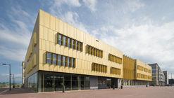 IJburg College 2 / Atelier PRO