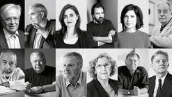 """Francisco Mangado inaugura el V Congreso de Arquitectura y Sociedad: """"la calidad de la ciudad no es un lujo, es un derecho"""""""