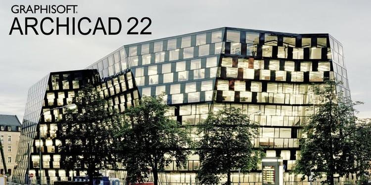 Lanzamiento oficial de la nueva versión ARCHICAD 22 en Chile, University Library Freiburg, Germany / Degelo Architekten. Image © Barbara Bühler
