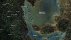 Sobre las sequías e inundaciones del negado lago de la Ciudad de México