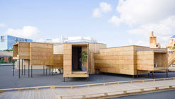 House Vision / Jun Igarashi Architects