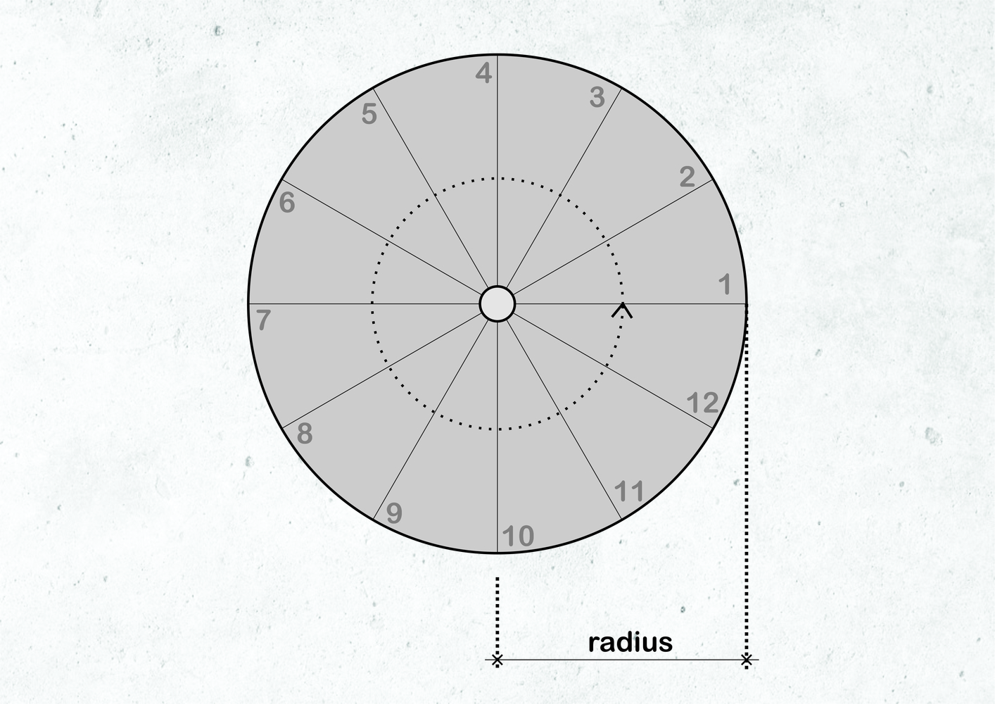 How To Calculate Spiral Staircase Dimensions And Designs,© Matheus Pereira