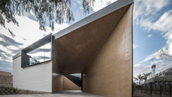 Casa bugatti exterior (17)