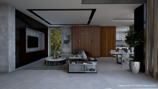 Ditch the Wait with Real-Time Rendering
