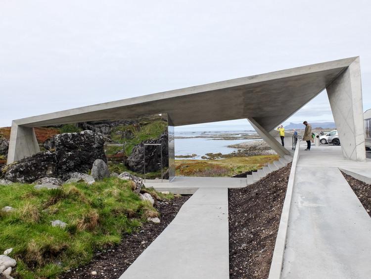 BUKKEKJERKA / MORFEUS arkitekter, Courtesy of MORFEUS arkitekter