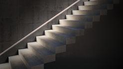 Iluminación oculta: 5 formas de iluminar sutilmente un edificio