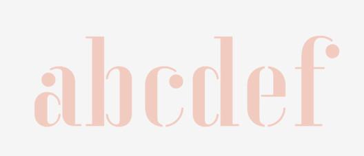Xants Font, via Adobe Hidden Treasures